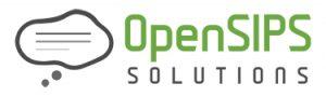 opensips